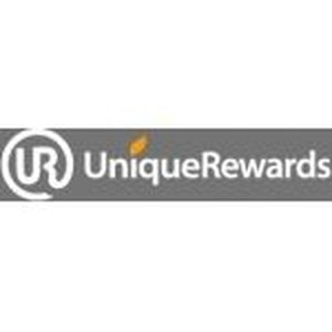 UniqueRewards promo codes