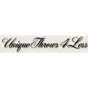 UniqueThrows4Less promo codes