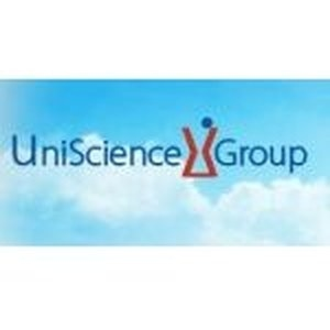 Uniscience Group promo codes