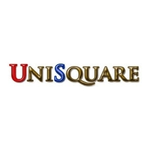 UniSquare promo codes