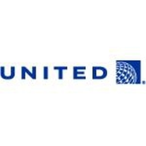 United Airlines Coupons