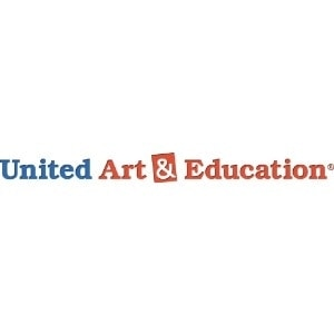 United Art and Education promo codes