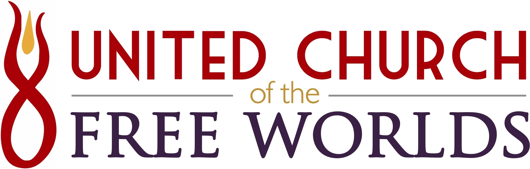 United Church of the Free Worlds promo codes