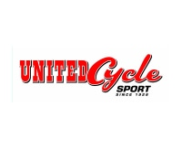 United Cycle promo codes