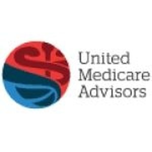 United Medicare Advisors promo codes