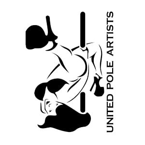 United Pole Artists promo codes