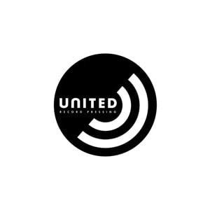 United Record Pressing promo codes