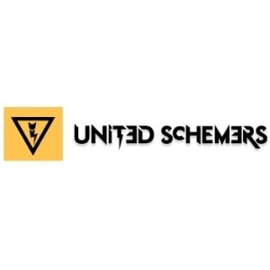 United Schemers promo codes
