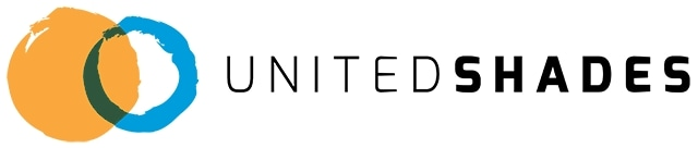 United Shades promo codes