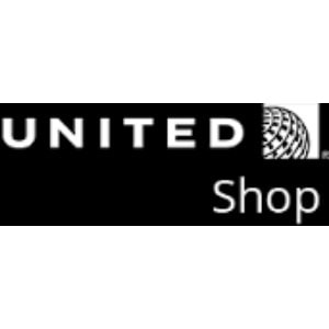 United Shop promo codes