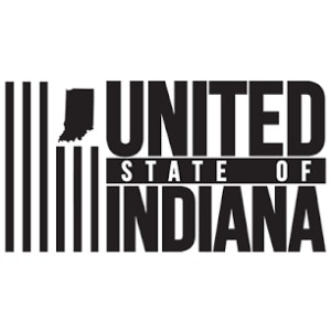 United State of Indiana promo codes