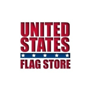 United States Flag Store promo codes