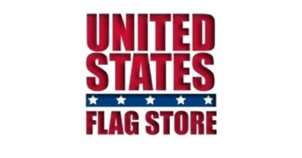 United States Flag Store is the leading online store supplying American flags and various other flag related products such as car flags, banners, flagpoles, flag cases and indoor flags.