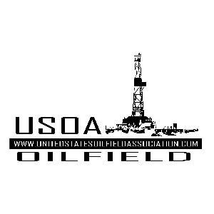 United States Oilfield Association promo codes
