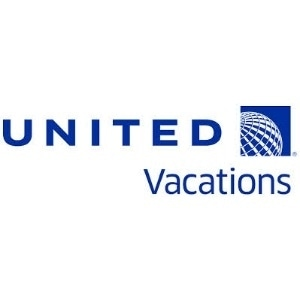 United Vacations coupon codes