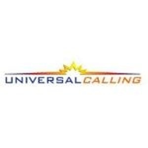Universal Calling promo codes