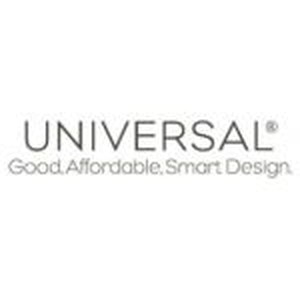 Universal Furniture promo codes