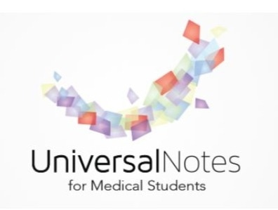 Universal Notes