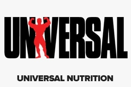 Universal Nutrition promo codes
