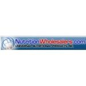Universal Nutritional Products promo codes