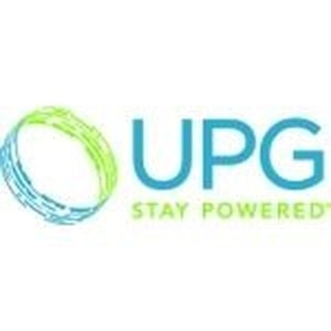 Universal Power Group promo codes