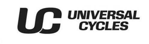Universal Cycles
