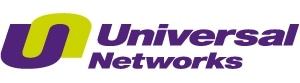 Universal Networks promo codes
