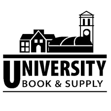 University Book & Supply