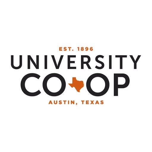 University Co-op promo codes