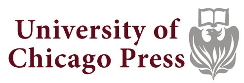 University of Chicago Press promo codes