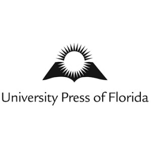 University Press of Florida promo codes