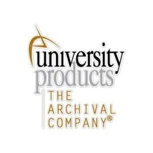 University Products