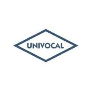 Univocal Publishing promo codes