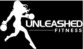 UNLEASHED FITNESS by Emily Schromm promo codes