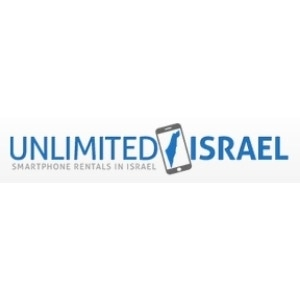 Unlimited Israel