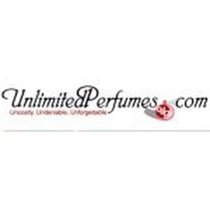 Unlimited Perfumes