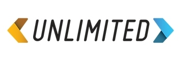 Unlimited promo codes