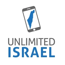 Unlimited Israel promo codes