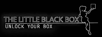 Unlock Your Little Black Box promo codes
