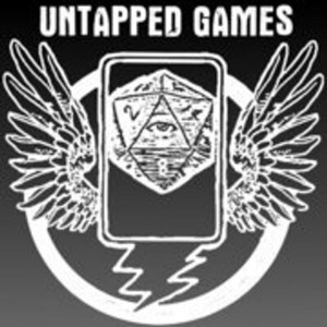 Untapped Games