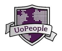 UoPeople promo codes