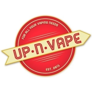 Go to Up N Vape store page