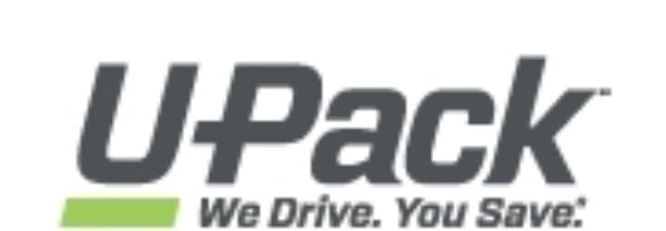 dexter-tools.ga is the official website of Portable On Demand Storage. Since its foundation in the late s, PODS has provided its customers with efficient moving and storage solutions.