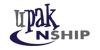 Upaknship.Com Coupons and Promo Code