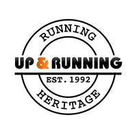 Up & Running promo codes