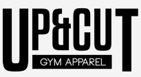 Upcut Apparel promo codes