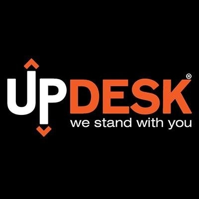 UpDesk promo codes
