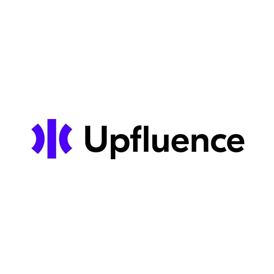 Upfluence promo codes