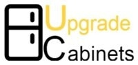 Upgrade Cabinets promo codes