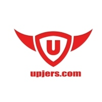 Upjers promo codes